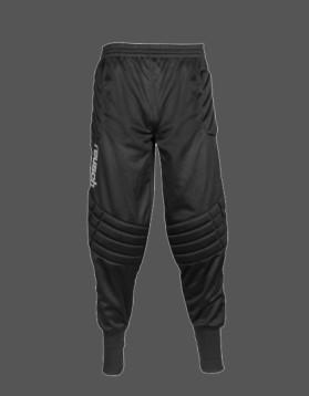 Pantalones de Portero Archivos - Reusch México 8d96d4e25246e