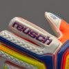 guantes de portero profesional junior