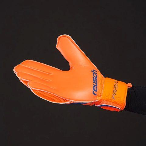 guantes de portero profesional